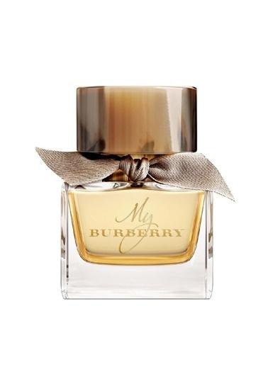Burberry My Burberry EDP 90 ml Kadın Parfümü Renksiz